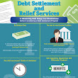 National Settlement Services Tampa Florida Infographic