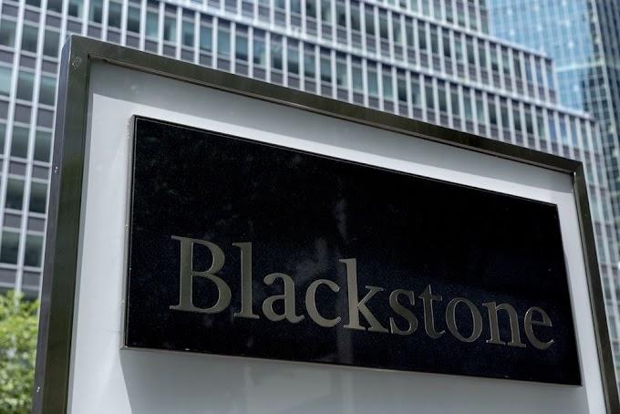 Blackstone adquirirá el negocio de salud del consumidor de Takeda por $ 2.3 mil millones: WSJ