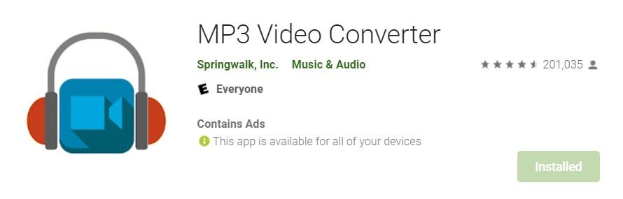تحويل الفيديو الى mp3,تحويل الفيديو الى mp3 بدون برنامج,تحويل الفيديو الى صوت mp3,تحويل مقطع فيديو الى صوت mp3,برنامج تحويل الفيديو الى mp3,كيفية تحويل الفيديو الى mp3 بدون برنامج,كيفية تحويل الفيديو الى mp3,برنامج تحويل الفيديو الى mp3 2018,تحميل برنامج تحويل الفيديو الى mp3 للاندرويد,تحويل,برنامج تحويل الفيديو الى mp3 بالعربي,تحويل مقاطع الفيديو الي ملفات صوتية,تحويل الفيديو الى المقطع صوتي,تحميل برنامج تحويل الفيديو الى mp3 للموبايل,تحويل فيديو لمقطع صوتي,تحويل مقطع فيديو الى مقطع صوتي