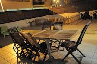 piso en venta calle doctor vicente altava castellon terraza3