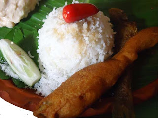 Topse Fish Fry, Indian salmon, Mango fish
