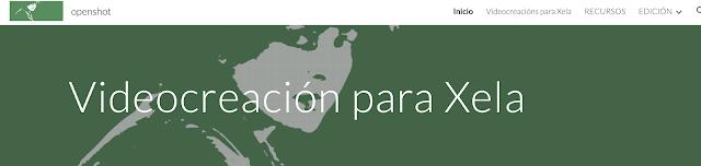 https://sites.google.com/view/xela-arias-/inicio