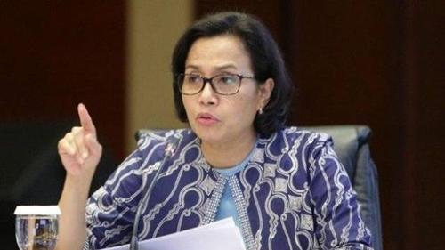 Heboh Rizal Ramli Sebut Sri Mulyani SPG IMF-Bank Dunia, Kemenkeu Buka Suara