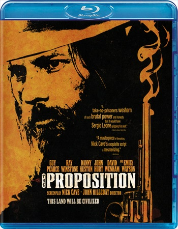 The Proposition 2005 UNCUT Dual Audio Hindi Bluray Download