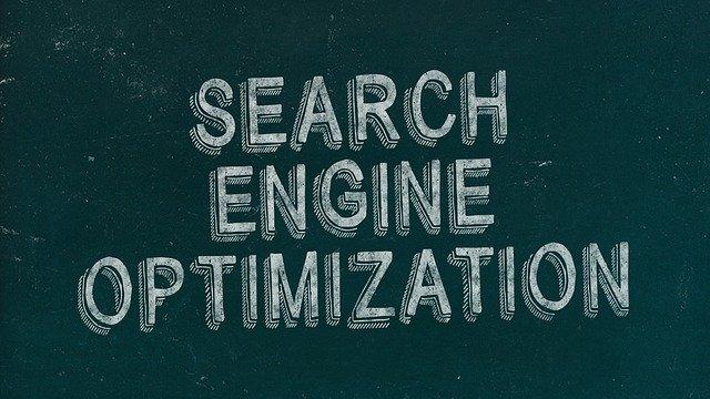 SEO क्या है और Search engine optimization कैसे करते हैं?