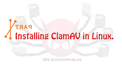 ClamAV Antivirus in Linux - Unofficial Signatures and Cron