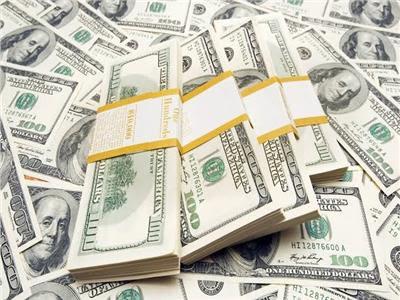 تعرف على أسعار الدولار اليوم الأحد بالبنوك بعد انتشار فيروس كورونا