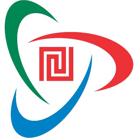 Daftar Fakultas Jurusan Program Studi (Prodi) Universitas Pembangunan Jaya (UPJ) Terbaru - Magister, Sarjana, Diploma, Strata, Akreditasi Universitas, Akreditasi Fakultas, Akreditasi Jurusan, Akreditasi Program Studi - Lambang Universitas Pembangunan Jaya (UPJ) Tangerang Selatan PNG JPG