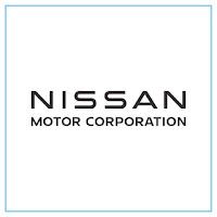Nissan Motor Corporation Logo - Free Download File Vector CDR AI EPS PDF PNG SVG