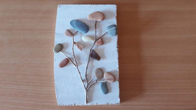 albero di pietre http://www.mammecomeme.com/