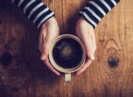 這些人請少喝一點咖啡