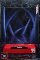Transformers Studio Series 86 Hot Rod Box 06