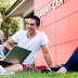 Undergraduate Scholarships In Tourism, Sport and Hotel Management at Griffith University, 2017/2018