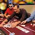 Informasi terkait Jackpot dalam Permainan POKER ONLINE