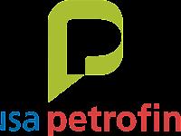 Lowongan Kerja PT. Elnusa Petrofin