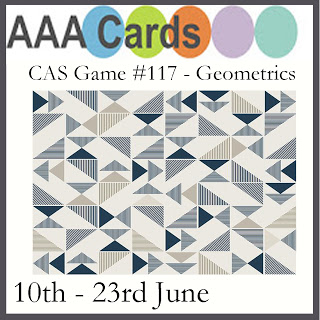 https://aaacards.blogspot.com/2018/06/cas-game-117-geometrics.html