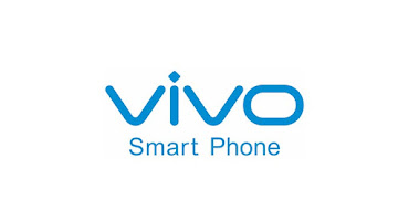 Lowongan Kerja PT Blue Ocean Heart (Vivo Smartphone)