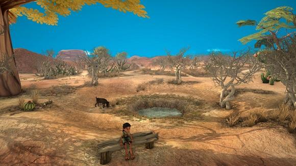 arida-backlands-awakening-pc-screenshot-www.ovagames.com-4