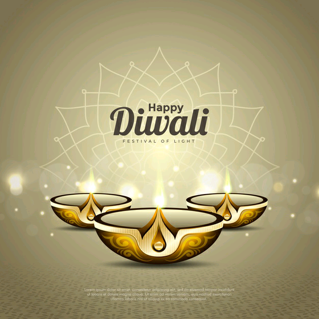 royalty free diwali images