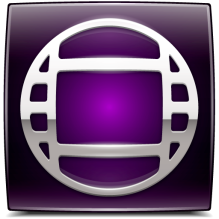 Avid Media Composer 2020.8 Full version