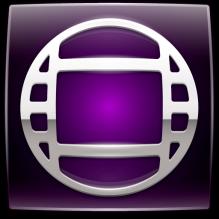 Avid Media Composer 2020.8 Full version