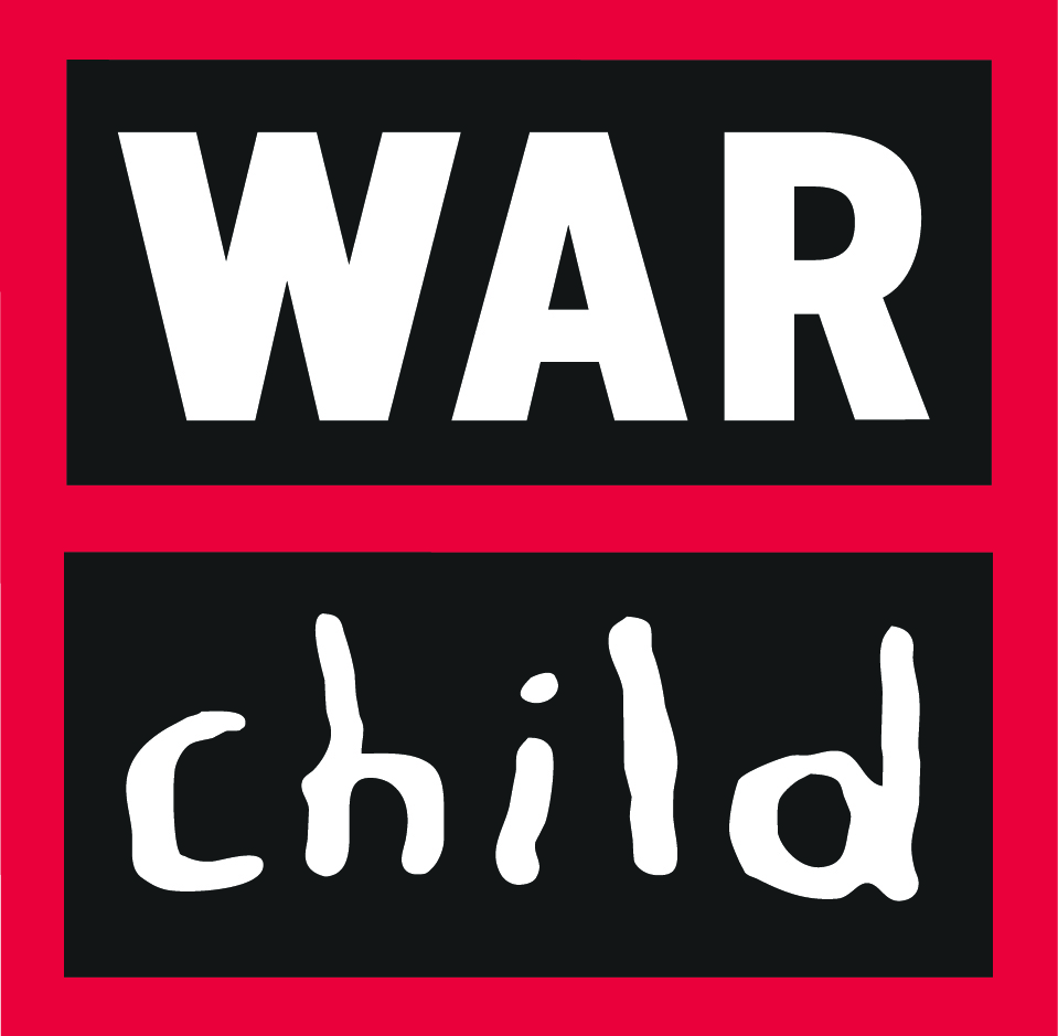War child canada job vacancy head of programs juba south sudan together with the country director and senior management team provide leadership oversight and guidance on program strategy direction and implementation publicscrutiny Image collections