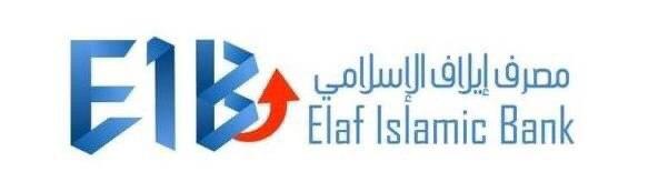 تعيينات جديدة في مصرف إيلاف الإسلامي في بغداد؟