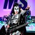 """Líder de Kiss reedita polémica de Lennon al afirmar que su banda """"es más importante que el Papa"""""""