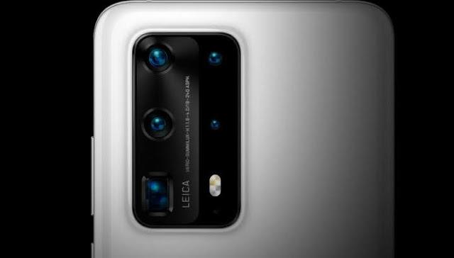 【攝影器材】Apple 將導入「潛望鏡」技術,讓 iPhone 鏡頭擁有驚人的望遠效果 - 「潛望鏡」技術是目前手機望遠鏡頭的最佳解決方案