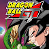 Dragon Ball GT Tagalog Dubbed