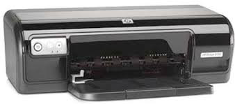 HP Deskjet D730 Driver Downloads