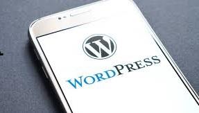 Best Blogging Software for Easy Blog Management