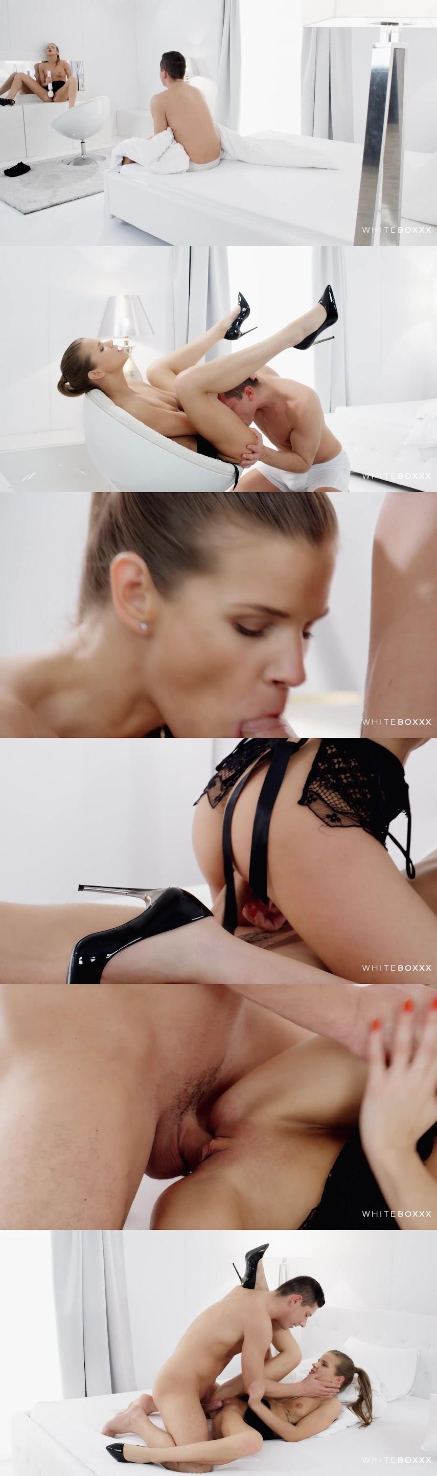 thewhiteboxxx 20.08.14.sarah.kay.lovely.girlfriend.has.passionate.sex thewhiteboxxx.20.08.14.sarah.kay.lovely.girlfriend.has.passionate.sex.mp4-jk-