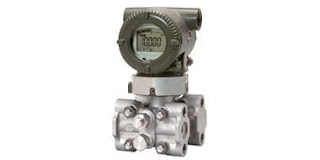 industrial pressure transmitter or differential pressure transmitter