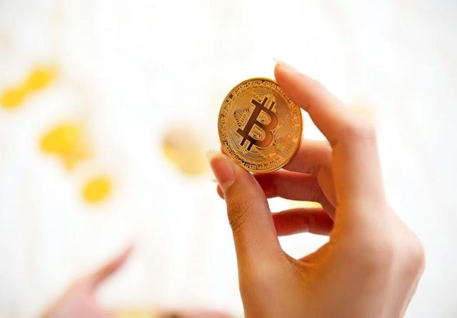 Cara Investasi Uang Kripto Bitcoin Ethereum di Platform yang Terdaftar Bappebti