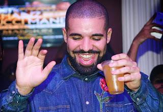 Drake's -'More Life Tops' On Apple Music