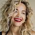 """Rita Ora revela tracklist do disco """"Phoenix"""" e confirma parceria com a Julia Michaels"""