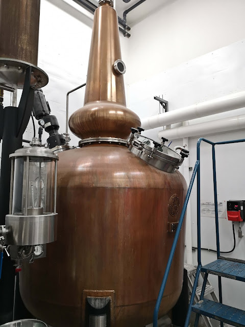 distillerie,rimouski,distillerie-du-st-laurent,saint-laurent,gin,quebecois