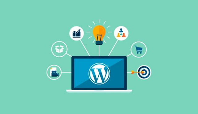 WORDPRESS1456844278451_1 affiliation business