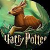 Harry Potter Hogwarts Mystery Mod Menu v2.9.1 Diamantes, Livros, moedas, Dinheiro infinito [Mod Menu]