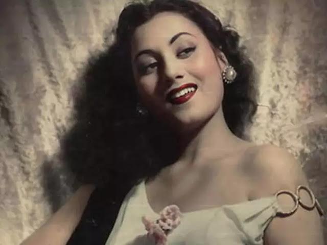 ये मशहूर अभिनेत्री अपनी हर फिल्म के हीरो और डायरेक्टर को करती थी प्रपोज़