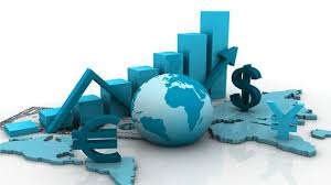 Ekonomi bölümü nedir