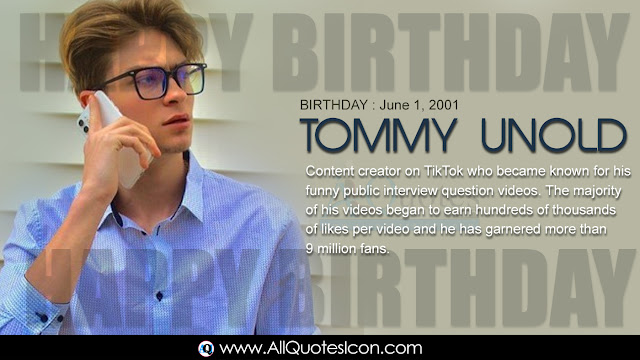 Best-Tommy-Unold-English-quotes-HD-Wallpapers-Whatsapp-Life-Facebook-Images-Inspirational-Thoughts-Sayings-greetings-wallpapers-pictures-images