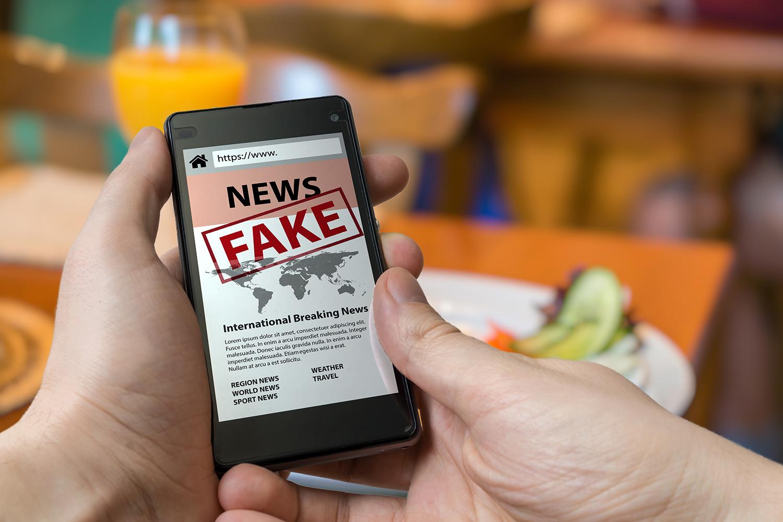 Meia volta, volver: Helder veta lei das fake news sancionada por ele nesta 6ª