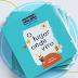 [Divulgação] E-book reúne textos de estudantes das redes públicas finalistas na 6ª Olimpíada de Língua Portuguesa