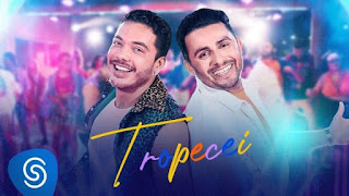 Mano Walter ft. Wesley Safadão – Tropecei [2020] DOWNLOAD MP3