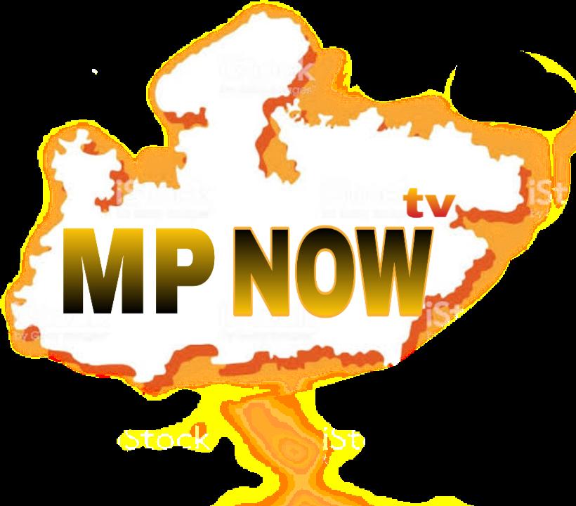 MPNOW: Hindi news (हिंदी समाचार) Website