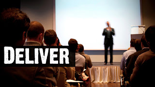 10 Tips for Effective PowerPoint