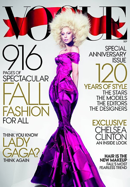 Lady-Gaga-Covers-Vogue-September-2012