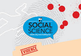 10 th Social Science VOL - 2 Guide History E/M